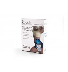 iTouch Tone
