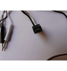 Cable para Itouch