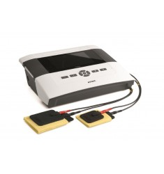 Electroterapia PhysioGo 100A