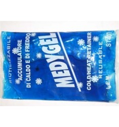 "Pack Frio-Calor Reusable ""Medigel"""