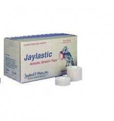 Tape Jaylastic Plus II