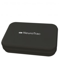 NeuroTrac® MyoPlus 4 Bluetooth