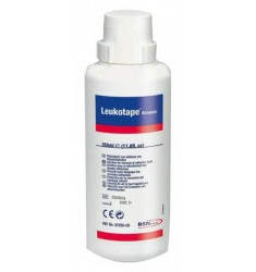 Leukotape Remover 350 ml
