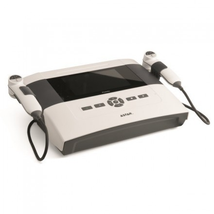 Ultrasonido PhysioGo 200