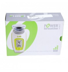 Powerbreath Kinetic K1