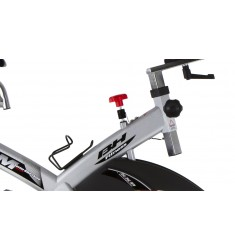 Bicicleta Indoor SB3 Magnetic H919N