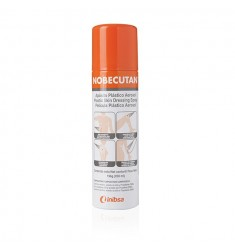 Nobecutan Aposito en Spray 250 ml
