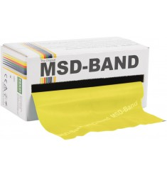 Bandas Elasticas MoVeS Band 5,5 metros