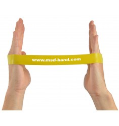 Bandas MSD-Band Loop