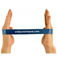 Bandas MoVeS-Band Loop