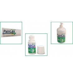Pain Lax Medida - 150 ml