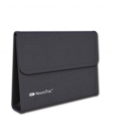 NeuroTrac® Simplex Con Bluetooth