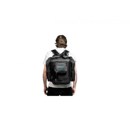 Mochila para transporte Medical Cold Teraphy
