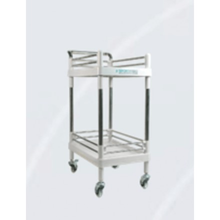 Carrito transporte Medical Cold Teraphy