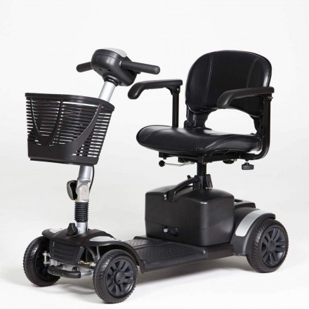 Scooter Eclipse 21 Ah