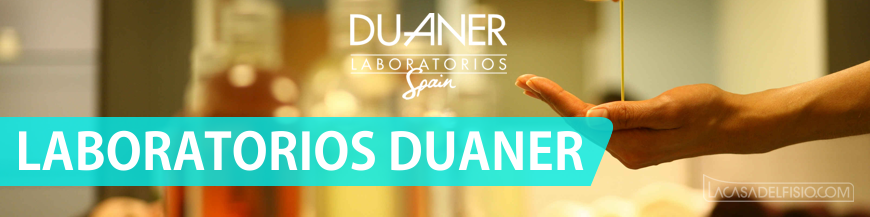 Laboratorios Duaner